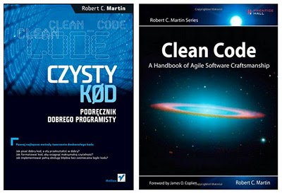 """Code Smells After Reading """"Clean Code"""" 