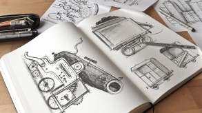 lokomotywa_sketch2